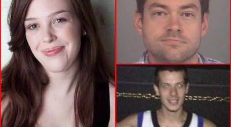 Millard and Smich to be sentenced in Laura Babcock murder