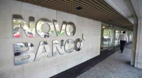 Dez anos de apoio à banca custaram mais de 17 mil milhões de euros