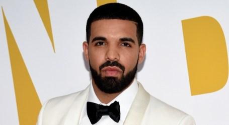 Drake announces 41-date tour with Migos