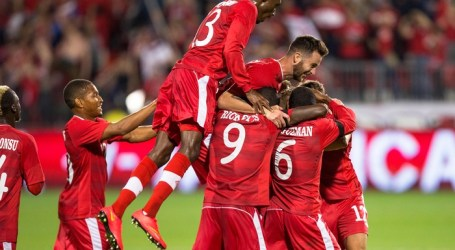 2026 World Cup: What we know about Canada's role