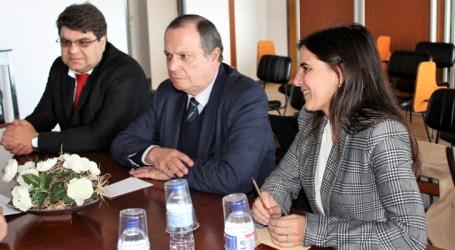 Deputados do PS querem proteger Carnaval da Terceira