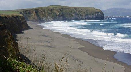 Taxa de desemprego nos Açores acima da média nacional