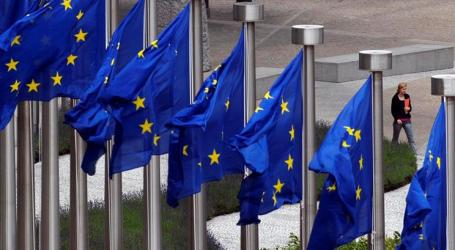 Bruxelas vai investigar isenções fiscais na Zona Franca da Madeira