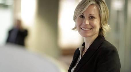 Jennifer Keesmaat to run for mayor