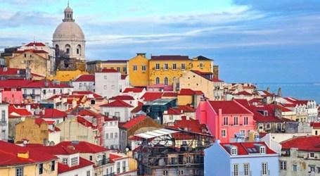Portugal, um país com muitas oportunidades de investimento para empreendedores