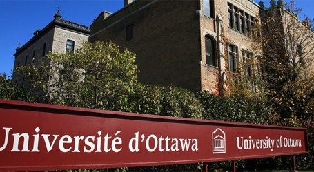 Over 400 students at Ottawa post-secondary institutions could be affected by Saudi-Canada spat