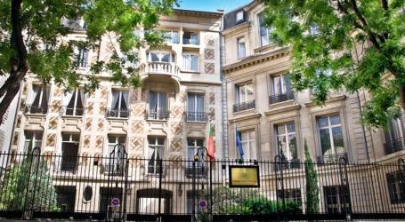 Consulados de Portugal vão aceitar documentos em língua francesa, espanhola e inglesa