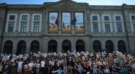 Universidade do Porto entre as 500 melhores do Mundo