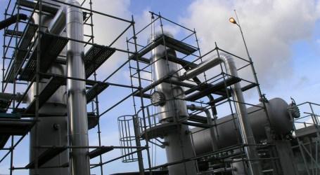 Açores atraem especialistas europeus na área da energia