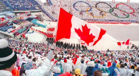 Council's Olympic committee will be asked to cancel Calgary 2026 bid and plebiscite