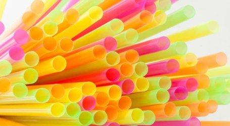 Plástico: Açores podem criar projeto-piloto