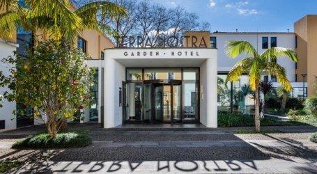 Terra Nostra Garden Hotel vence prémio Condé Nast Johansens