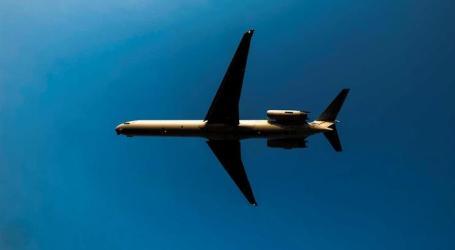 Brasil terá 54 novos voos internacionais, cinco deles para Portugal