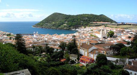 Angra e Horta tiveram os maiores aumentos de insolvências do país