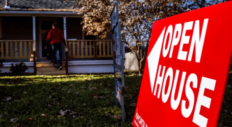 CMHC expects housing starts and sales to slide over next 2 years