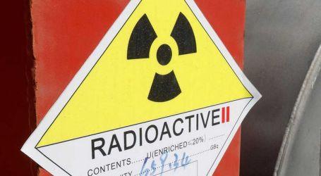 Reator nuclear atinge temperatura sete vezes superior à do Sol