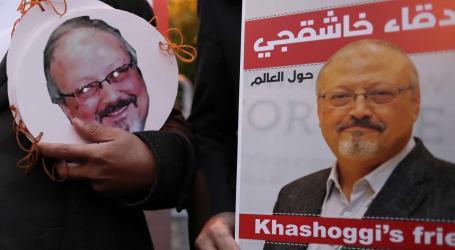 Khashoggi foi desmembrado para ser mais fácil dissolver o corpo