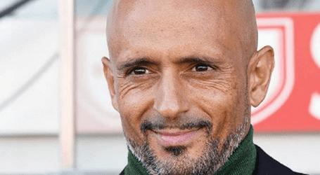 Celta de Vigo anuncia Miguel Cardoso como novo treinador