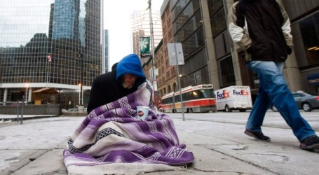 City to use prefabricated structures to supplement shelter system this winter