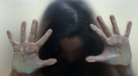 Mulheres ainda aparecem na TV como culpadas pela violência doméstica