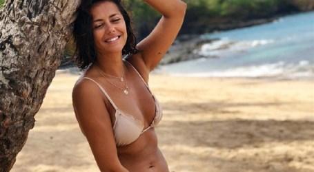 Sofia Ribeiro pede desculpa por fala de personagem sobre bairro do Aleixo