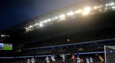 Manchester City e UEFA manipularam contratos para contornar fairplay financeiro