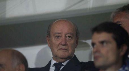 Sócios do F. C. Porto aprovam prejuízo de 513 mil euros