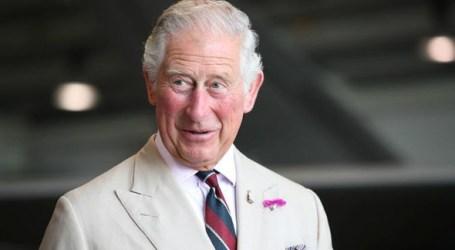 """As """"manias"""" do príncipe Carlos: dos atacadores dos sapatos à pasta de dentes"""
