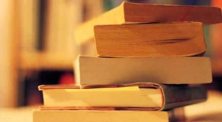 Câmara da RibeiraGrande abre inscrições para bolsas de estudo no ensino superior