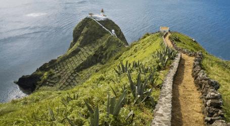Acidentes de trabalho nos Açores bateram recorde em 2016
