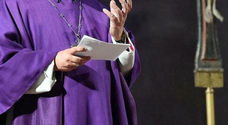 Igreja Católica em Illinois ocultou nomes de 500 padres acusados de abusos