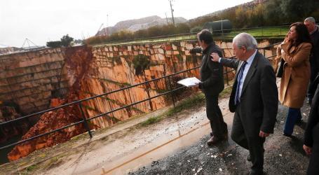 """Rui Rio: """"É legítimo que a população não confie no Estado em matéria de segurança"""""""
