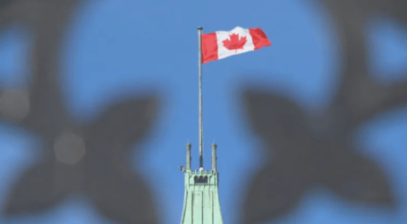 Minister ignores suggestions to fix free flag program