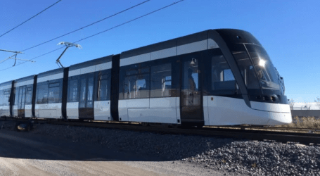 Clock ticking on Bombardier to deliver first vehicles for Eglinton Crosstown LRT