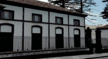 Antigo Matadouro da Ribeira Grande vai ser incubadora de empresas