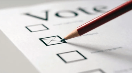 Supreme Court of Canada guarantees voting rights for expats