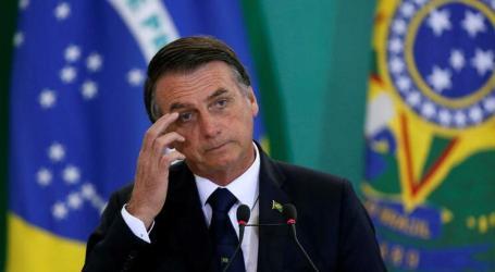 Brasil vai continuar no Acordo de Paris
