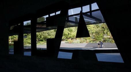 Mundial 2022 com 48 seleções em vez de 32? FIFA discute possibilidade