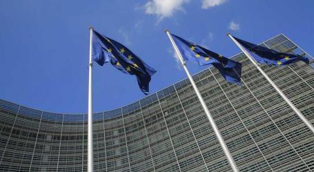 """Parlamento Europeu quer """"resposta firme"""" à propaganda hostil com """"fake news"""""""