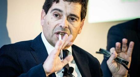 Novo Banco admite que vai precisar de mais capital público