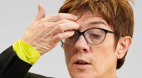 Personalidades alemãs pedem a britânicos para ficar na União Europeia