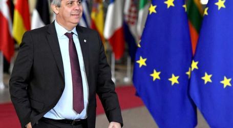 Portugal com menor taxa de inflação da União Europeia em dezembro