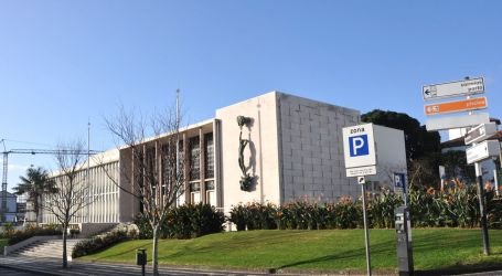 Aprovada proposta que cria Tribunal de Execução de Penas dos Açores