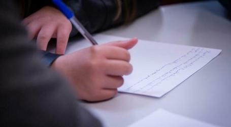Bloco quer acabar com exames do 9.º ano