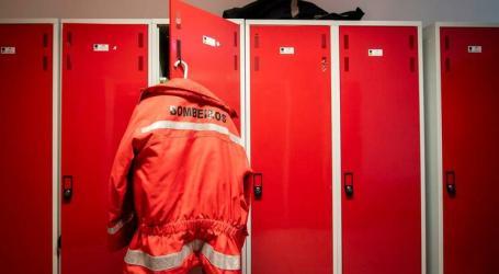Liga alerta para rutura nos bombeiros devido à dívida de 28 milhões do Ministério da Saúde