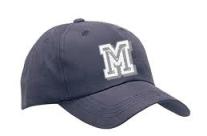 Milenomics Cap