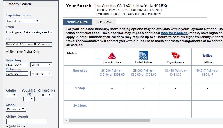 UA DL searches Fido