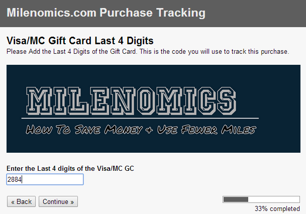 VGC Purchase 2