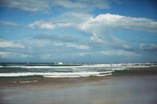 Gold Coast, Australien, Australia, roadtrip, Wasser, beach, Strand, Meer, good time
