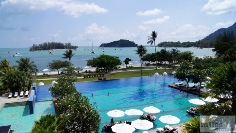 hotel bewertung the danna langkawi luxushotel auf langkawi. Black Bedroom Furniture Sets. Home Design Ideas